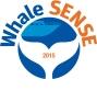 WhaleSENSE_AtlR_PMS