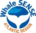 WhaleSENSE_AtlR_RGB