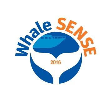 WhaleSENSE_ALR_CMYK