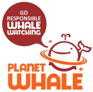 Planet Whale link logo 1